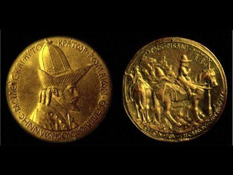 Ancient Byzantine Music - Byzantium