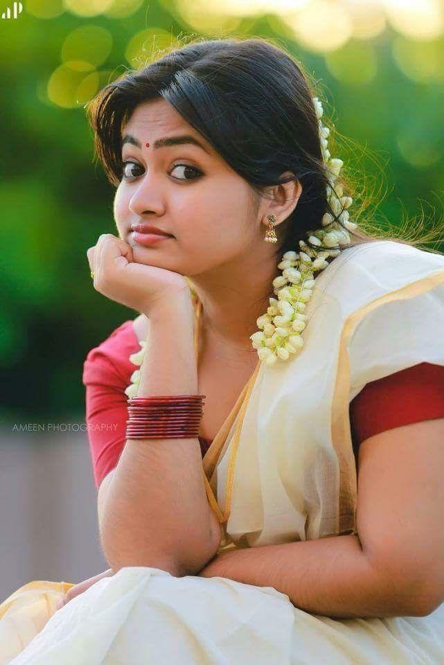 Malayalam serial actress milf hunter list
