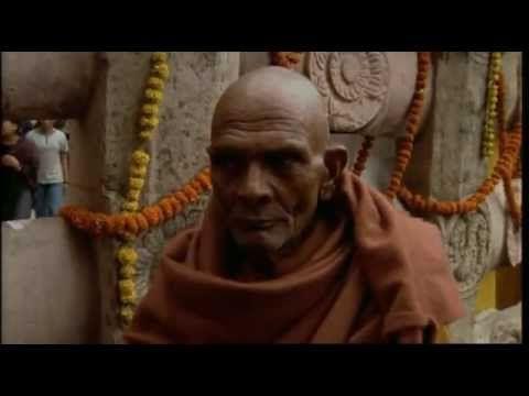 """Kalachakra, la ruota del tempo (Wheel of Time) è un film del 2003 diretto dal regista tedesco Werner Herzog.  È un documentario su un importante rito di iniziazione buddhista chiamato Kalachakra, che significa letteralmente """"la ruota del tempo"""""""