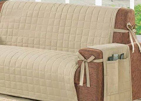 Good Idea Slipcovers For Chairs Diy Sofa Slipcovers