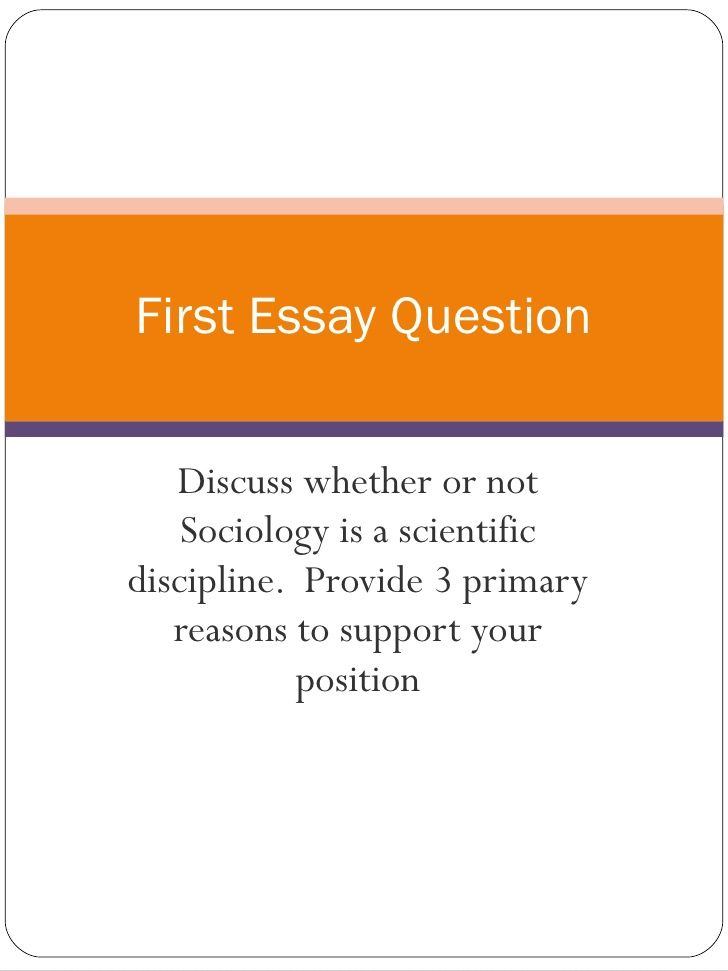 Gettysburg Address Essay Examples - Free Research Papers on blogger.com