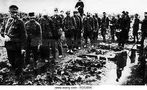 Image result for majdanek concentration camp