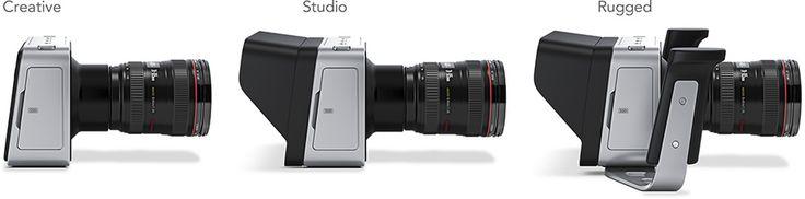 Black Magic Design Camera...cheap and proper..Niccccccce    versatile.jpg