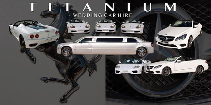 http://goarticles.com/article/Why-Do-Folks-Need-To-Hire-Limo/9393189/  limousine hire in Sydney,limo hire Sydney : Why Do People Require To Hire Limo :  Limousine hire has actually been as usual nowadays as additional people are deciding to ride on limos as well as a growing number of companies are supplying limousine Hire in Sydney service.