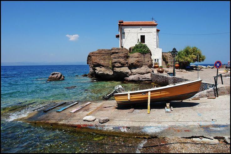 Hellas ~ Ελλάδα γύρω μας κι εντός μας.! : Photo