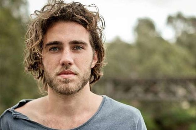 "As a teaser for the album, Corby's released a new song titled ""Sooth Lady Wine"". 