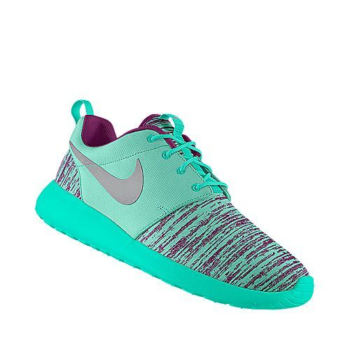 cheapest nike shoes online