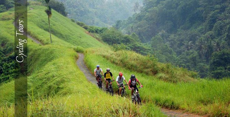 Cycling-Tours-2