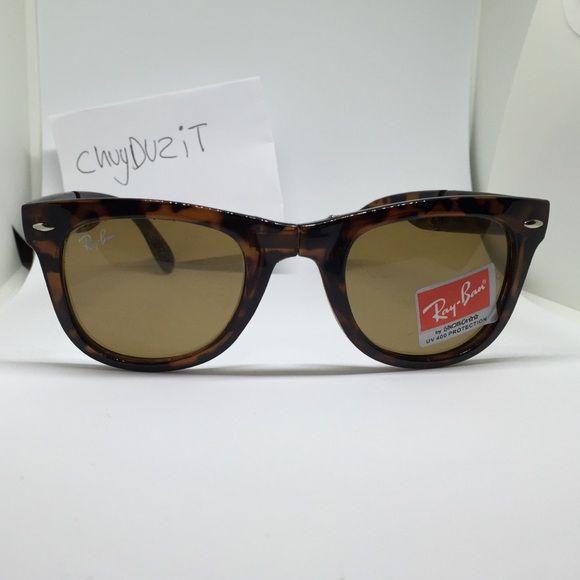 ray-ban classic aviator sunglasses arista gold brown gradient wayfair coupon 20 off one item images