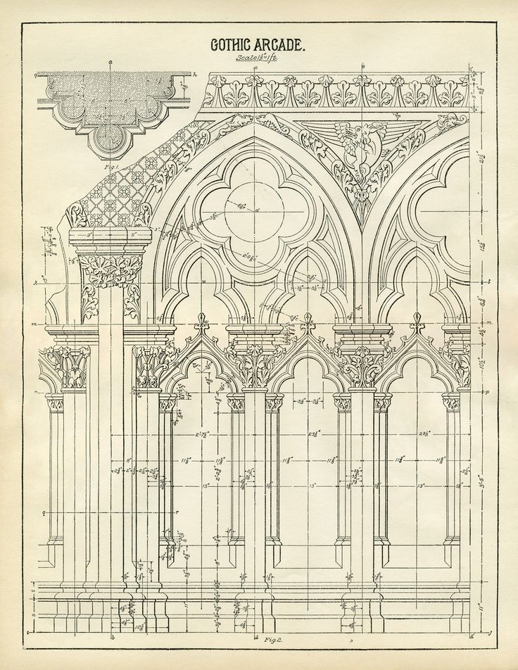 Architectural Wall Art 999 best images about masonry on pinterest | sculpture, arches and