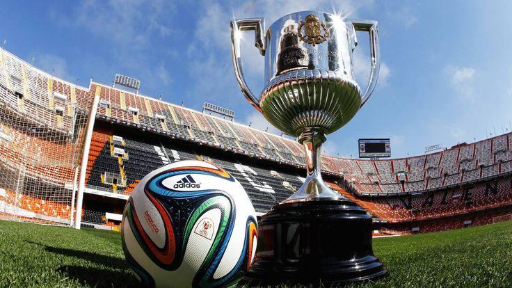 Aprobado el calendario: fechas de Liga, Copa, Supercopa... - AS.com https://futbol.as.com/futbol/2017/07/26/mas_futbol/1501065241_897125.html