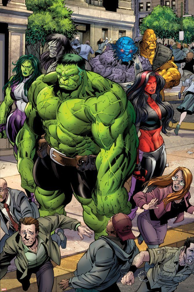 #Hulk #Fan #Art. (Incredible Hulks No.621: Hulk Cover) By: Paul Pelletier. (THE * 5 * STÅR * ÅWARD * OF: * AW YEAH, IT'S MAJOR ÅWESOMENESS!!!™)[THANK Ü 4 PINNING!!!<·><]<©>ÅÅÅ+(OB4E)