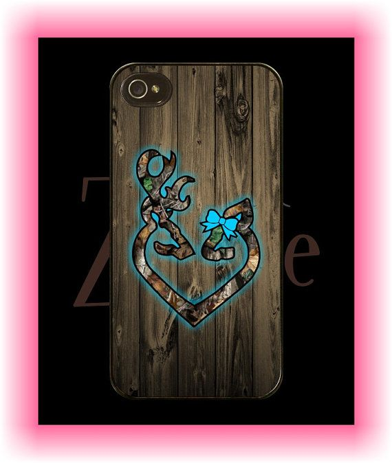 Hey, I found this really awesome Etsy listing at https://www.etsy.com/listing/199667224/browning-heart-camo-phone-case