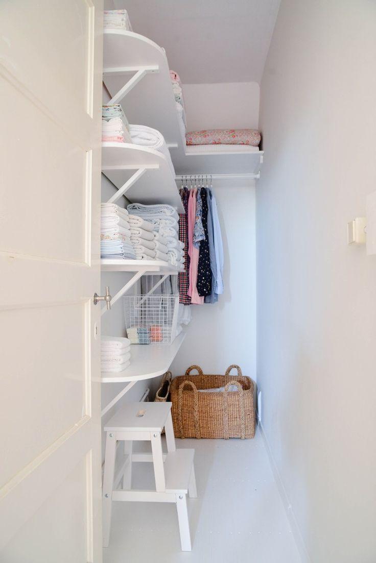beneficial modern linen closets   Roselawnlutheran