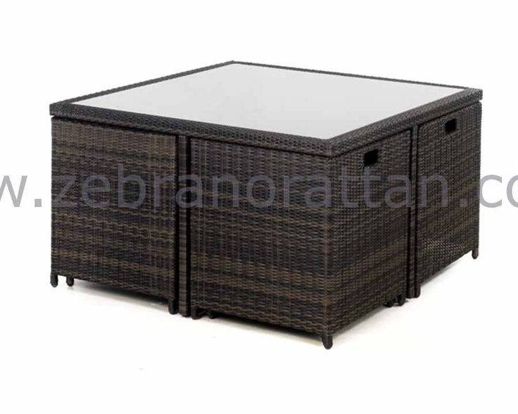 14 Best Images About Rattan Garden Cube Sets On Pinterest Gardens Rattan Garden Furniture And