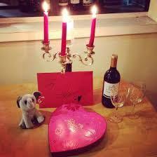 Kuvahaun tulos haulle romantic surprises for him