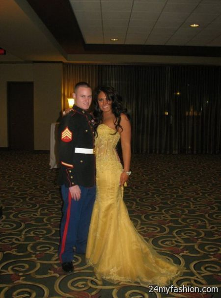 Cool Marine Corp Ball Gowns 2018 2019 Dresses Pinterest