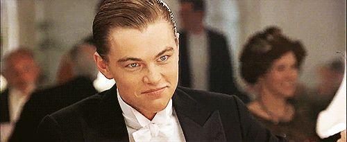 Oscars 2016 : le palmarès complet (avec des Gifs de Leonardo DiCaprio dedans) - neonmag