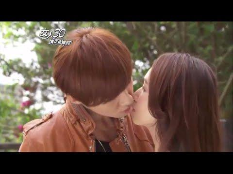 Korean Romantic Video, Teenage Love Affair, Korean Drama Love Song, New Korean Drama - http://LIFEWAYSVILLAGE.COM/korean-drama/korean-romantic-video-teenage-love-affair-korean-drama-love-song-new-korean-drama/