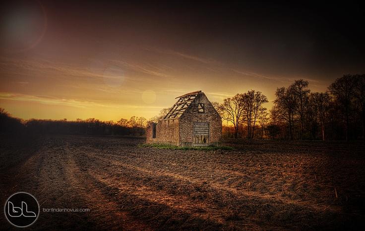 Balk, Friesland, Nederland