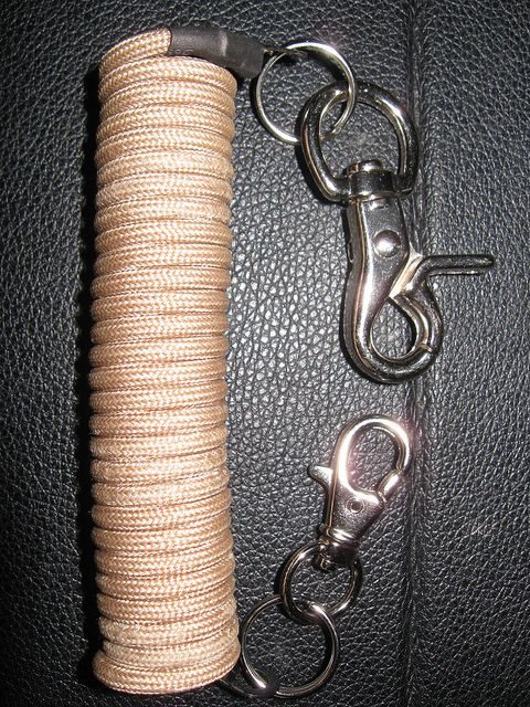 17 images about paracord stuff on pinterest wallet for How to make a paracord wallet chain