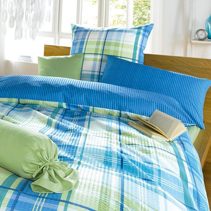 17 best ideen zu bett 200x220 auf pinterest betten 160x200 boxspringbett und meerschlafzimmer. Black Bedroom Furniture Sets. Home Design Ideas