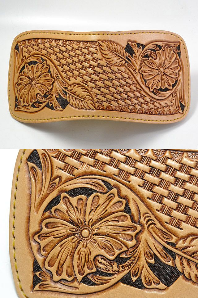 Best leather stamping images on pinterest