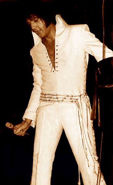 Nov. 16, 1970 Oklahoma City