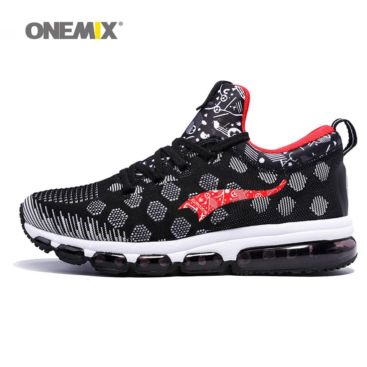 Best Places To Get Running Shoes Cheap