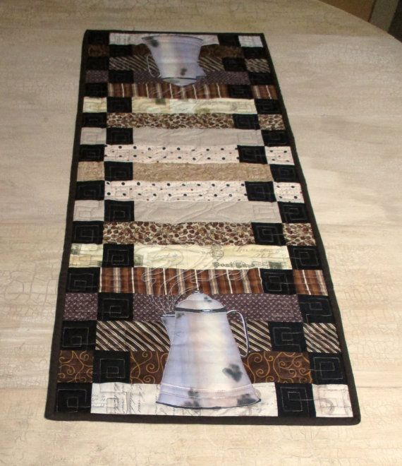 17 Best Ideas About Coffee Table Runner On Pinterest Brown Sofa Decor Small Leather Sofa And
