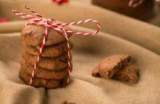 Nagyon mogyorós gluténmentes keksz – Ünnepi vendégváró keksz