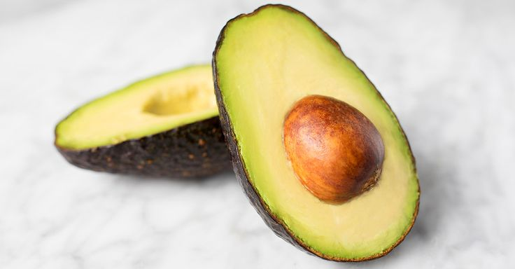 How To Ripen Avocados Fast: 3 Tested Methods