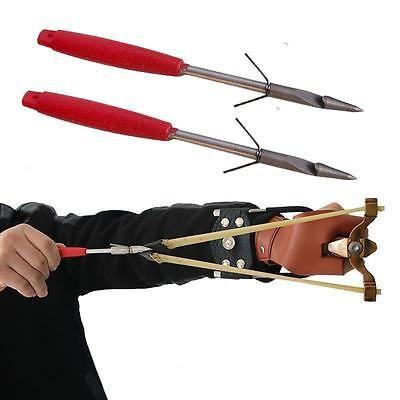 Powerful-Hunting-Tool-Sniper-Slingshot-Folding-Catapult-Wrist-Fishing-Broadheads