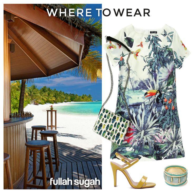 FULLAHSUGAH bar | 14451010| 14351001 | 24221116 | fullahsugah.gr #wheretowear #fashion #sandales #bags