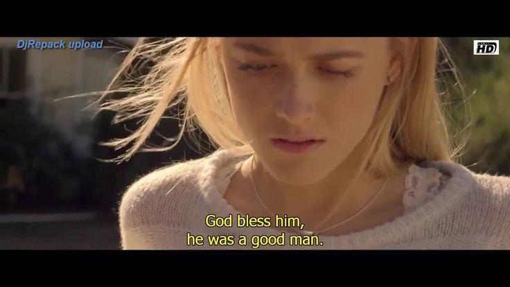 Close Range  English Movie  - Scott Adkins  film complet
