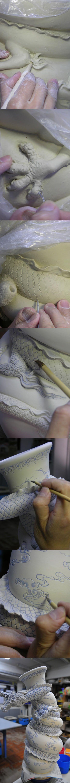 best tecendo superfícies images on pinterest artworks bijou