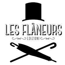 Romanzi rosa contemporanei di Emme X: Pubblicazioni (agosto e settembre) Les Flaneurs Ed...
