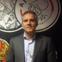 CommScope benoemt Dick Philips tot Senior Advisor DCIM Solutions