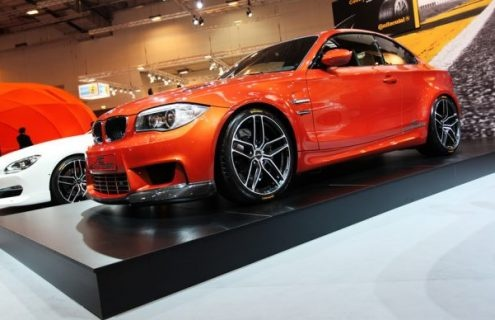 122 Best Bmw Images On Pinterest Cars Motorcycles Dream Cars And Autos