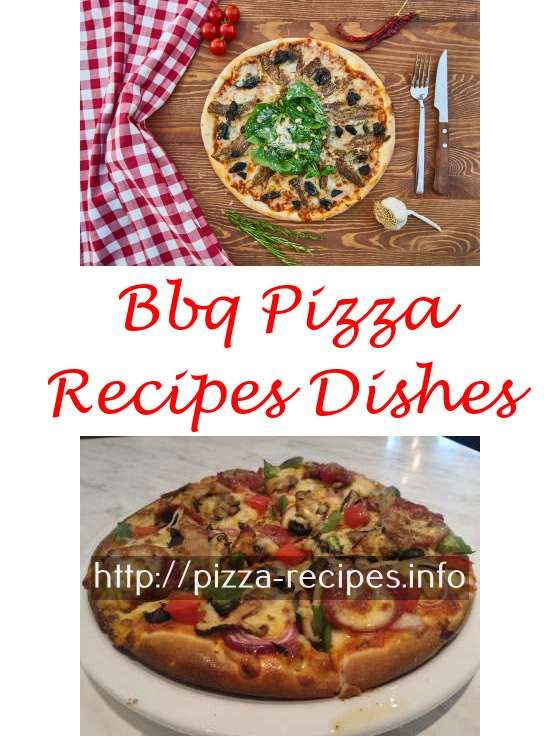 artisan pizza recipes at home - four Cheese pizza.easy pizza oven 9092262823