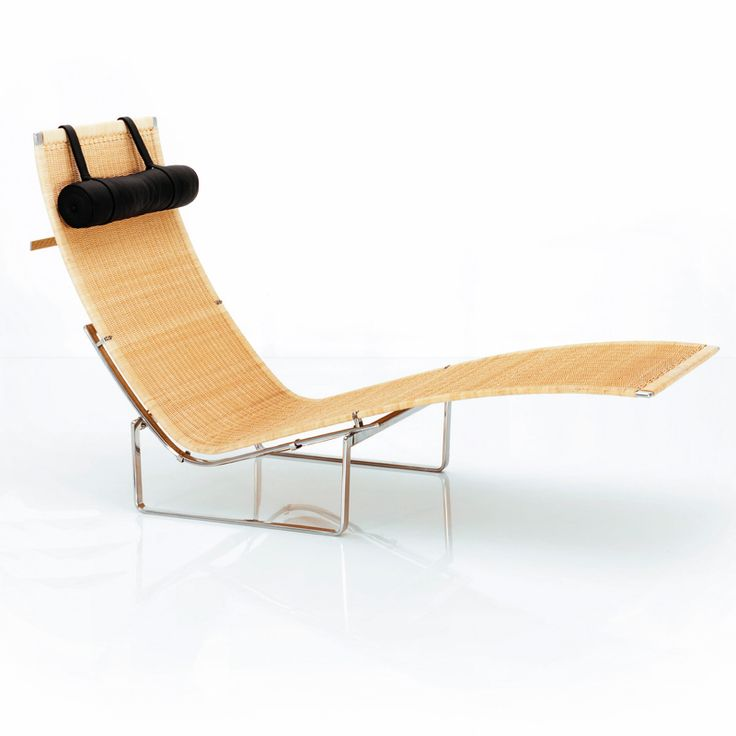 Outdoor Chaise Lounge U2013 Outdoor Daybed U2013 Modern Outdoor Daybed U2013 Modern  Outdoor Chaise Lounge