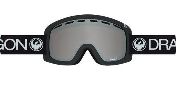 Dragon Alliance DR D1 FOUR 007 Sunglasses