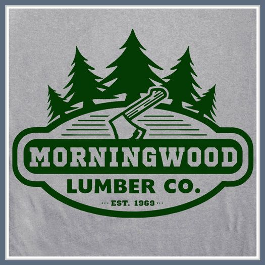 Woods Lumber Logo ~ Best images about railroad logos on pinterest