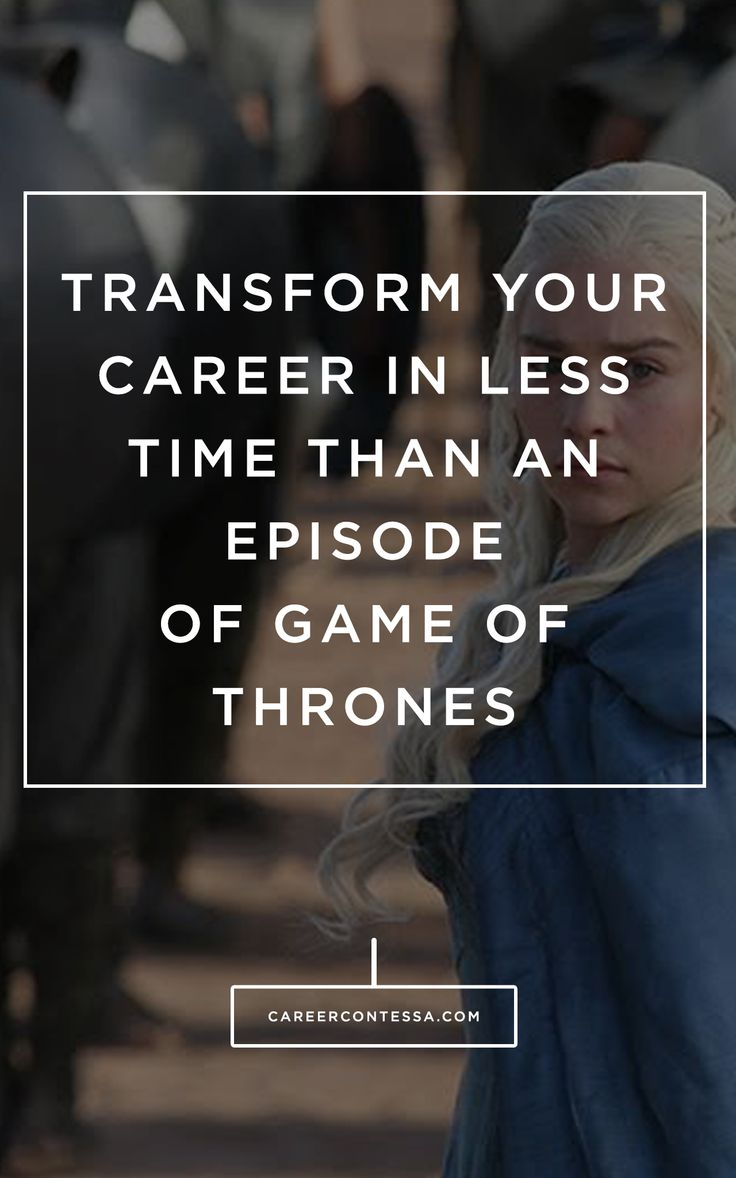 Make These Changes In Under An Hour, And Youu0027ll Still Have Time For  Popcorn, Sofa, And TV. Career Advice For Women, Best Careers For Women, Career  Tips For ...