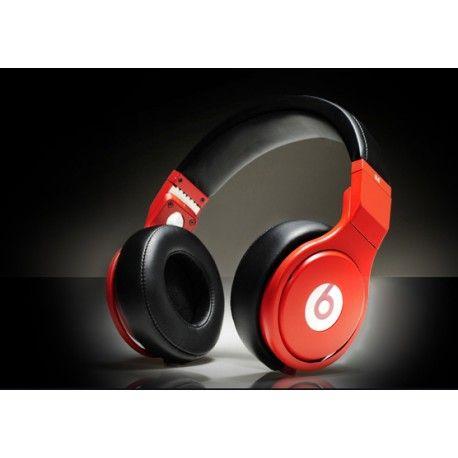 $155.95 #vanity #makeup #wetandwild #beats  #beatsbydre #mpc #votd #mikethrilla   beats exclusive headphones http://bbdphones.com/276-beats-exclusive-headphones.html