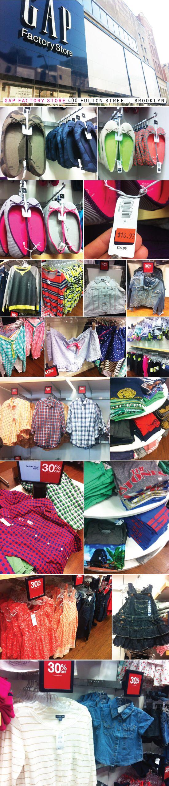 ny-new-york-gap-loja-de-fabrica-outlet-onde-comprar-compras-dica-moda-roupas-bebe-homem-masculina-tips-blog-look-starving-brooklyn