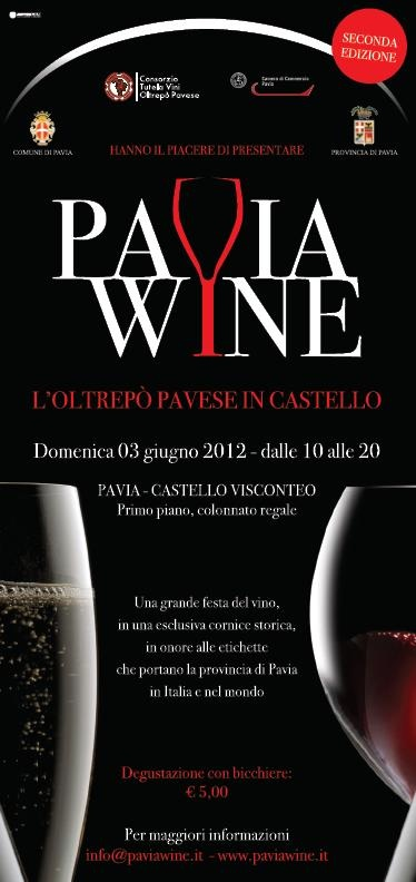 Pavia Wine 06_03_12