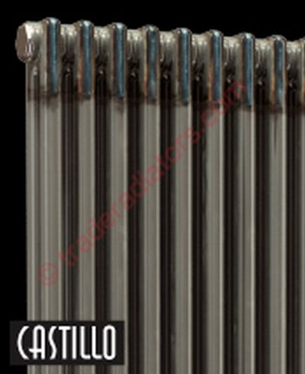 Column Radiators - Free Delivery - Trade Radiators