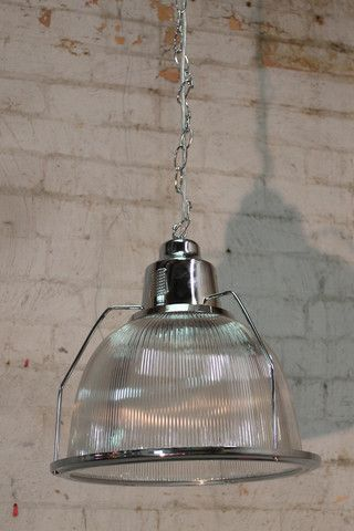 Industrial style warehouse Pendant Light more at Fat Shack Vintage - Fat Shack Vintage - Fat Shack Vintage