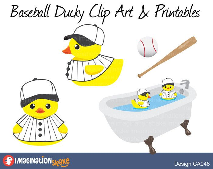 Best 25 Duck Nursery Ideas On Pinterest Boy Hunting